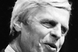 George Plimpton Death Cause and Date