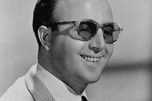 George Shearing Death Cause and Date