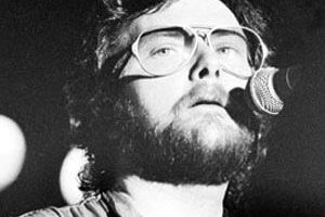 Gerry Rafferty Death Cause and Date