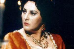 Ghena Dimitrova Death Cause and Date