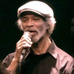 Gil Scott-Heron Death Cause and Date