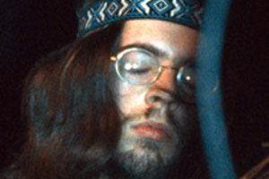 Glenn Cornick Death Cause and Date