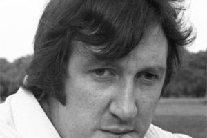 Gorden Kaye Death Cause and Date