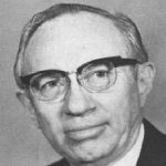 Gordon B. Hinckley Death Cause and Date