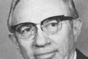 Gordon B. Hinckley Death Cause and Date