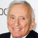 Gore Vidal Death Cause and Date