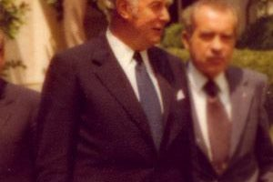 Gough Whitlam Death Cause and Date