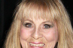 Grace Lee Whitney Death Cause and Date