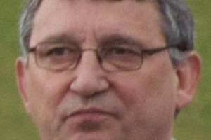 Graham Taylor Death Cause and Date
