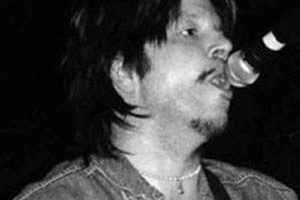Grant Hart Death Cause and Date