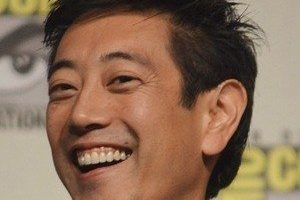 Grant Imahara Death Cause and Date