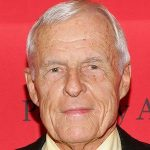 Grant Tinker Death Cause and Date