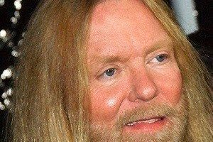 Gregg Allman Death Cause and Date