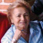 Griselda Blanco Death Cause and Date