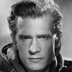 Guillaume Depardieu Death Cause and Date