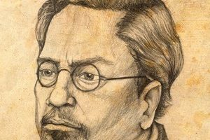 Guillermo Cabrera Infante Death Cause and Date
