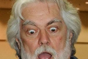 Gunnar Hansen Death Cause and Date