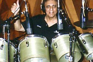 Hal Blaine Death Cause and Date