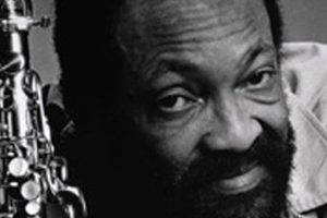 Hank Crawford Death Cause and Date