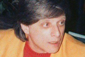 Harlan Ellison Death Cause and Date