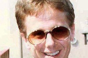 Harry Anderson Death Cause and Date