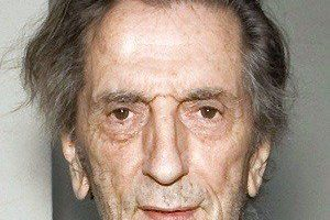 Harry Dean Stanton Death Cause and Date