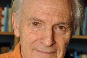 Harry Kroto Death Cause and Date
