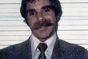 Harry Reems Death Cause and Date