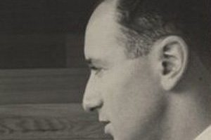 Harry Seidler Death Cause and Date