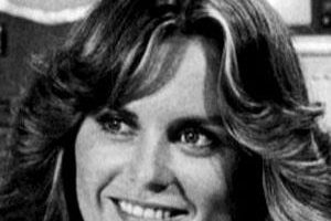 Heather Menzies Death Cause and Date