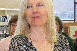 Helen Dunmore Death Cause and Date