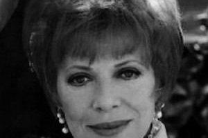 Henrietta Kaye Death Cause and Date