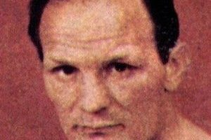 Henry Cooper Death Cause and Date