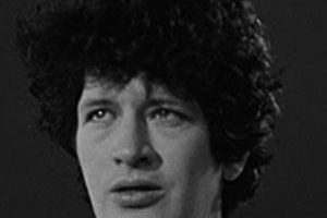 Herman Brood Death Cause and Date