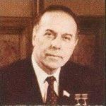 Heydar Aliyev Death Cause and Date