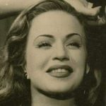 Hind Rostom Death Cause and Date