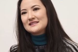Hiromi Hayakawa Death Cause and Date