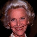 Honor Blackman Death Cause and Date