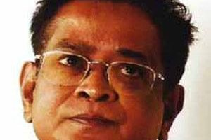 Humayun Ahmed Death Cause and Date
