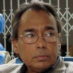 Humayun Faridi Death Cause and Date