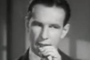 Hume Cronyn Death Cause and Date