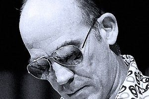 Hunter S. Thompson Death Cause and Date