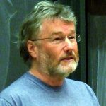 Iain Banks Death Cause and Date