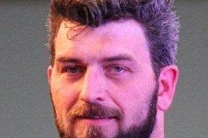 Ingo Kantorek Death Cause and Date