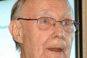 Ingvar Kamprad Death Cause and Date