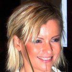 Iveta Bartosova Death Cause and Date