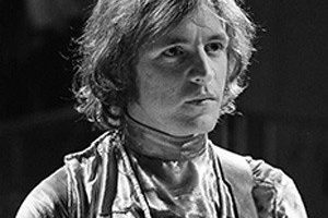 Jack Bruce Death Cause and Date