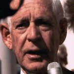 Jack Buck Death Cause and Date