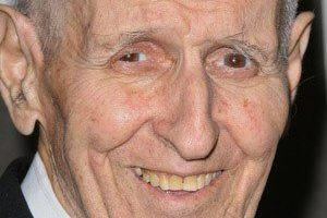 Jack Kevorkian Death Cause and Date