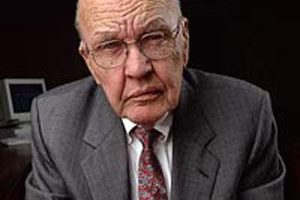 Jack Kilby Death Cause and Date